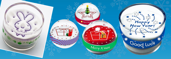 http://santa-gifts.ru/upload/medialibrary/e7f/christmas_sand_paperweight_594_2.jpg